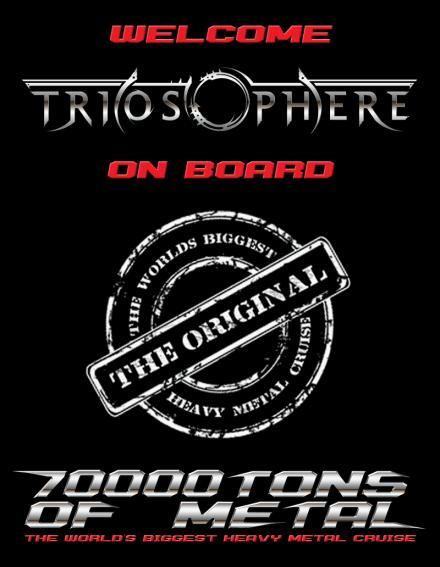 70K2015_ANNOUNCE_triosphere