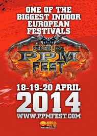 PPM Poster