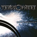 Triosphere - Deadly Decadence (Demo, 2005)
